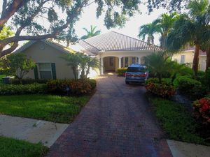 Beau 402 Fonseca Way, Palm Beach Gardens, FL, 33410