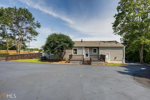 Super 2158 Austell Rd Sw Marietta Ga 30008 Home Interior And Landscaping Elinuenasavecom