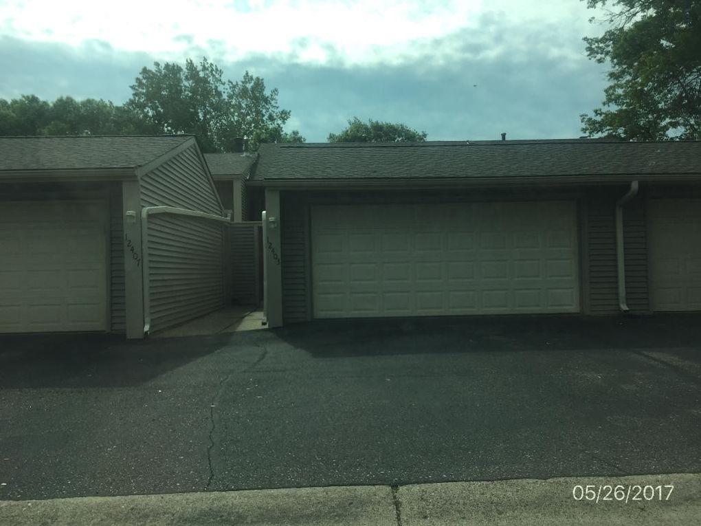 12403 Drake St Nw, Coon Rapids, MN 55448