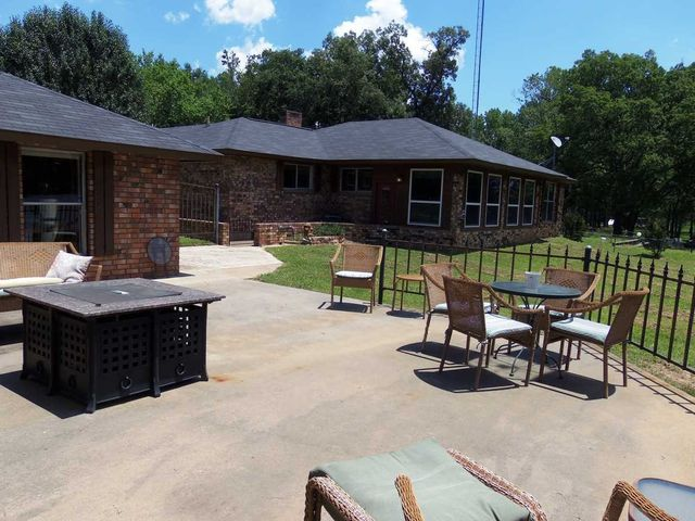 253 county road 1445 quitman tx 75783 home for sale real estate