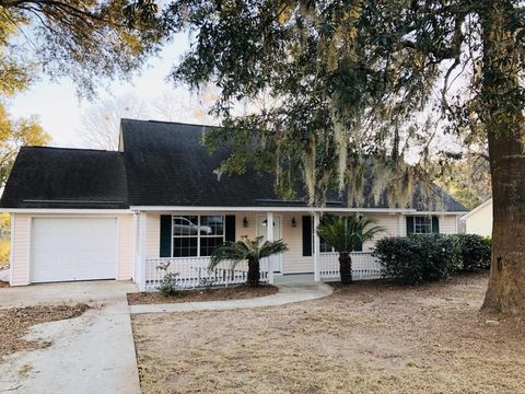 Beaufort Sc Real Estate Beaufort Homes For Sale
