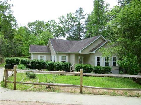 Otto, NC Real Estate - Otto Homes for Sale - realtor.com®