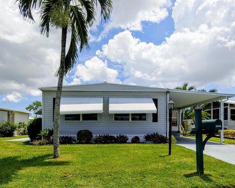 Prime Jamaica Bay Mobile Home Park Cooperative Miami Fl Real Download Free Architecture Designs Oxytwazosbritishbridgeorg