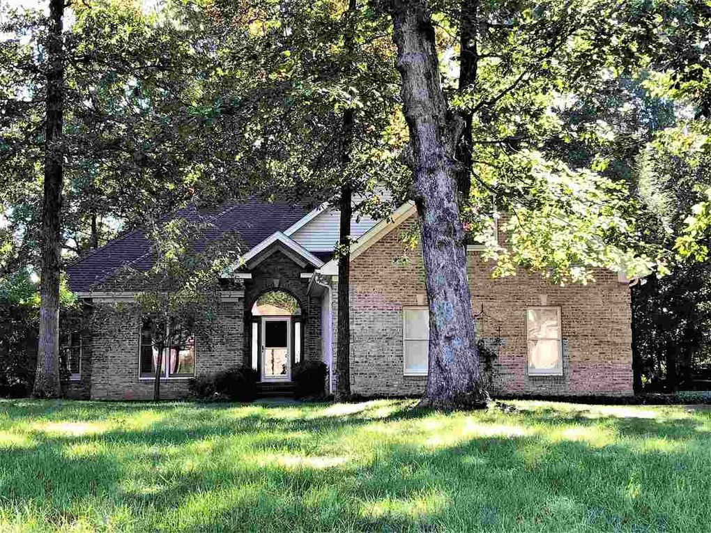 3407 Red Oak Dr Bowling Green Ky 42104