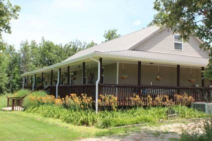 1974 country view rd salem ar 72576 home for sale