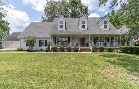 Photo of 8128 Sardis Ct, North Charleston, SC 29406