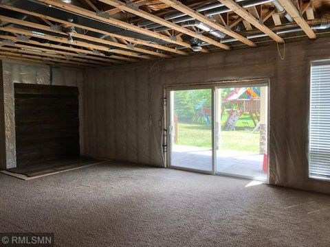 Photo of 6515 108th Trl N, Brooklyn Park, MN 55445