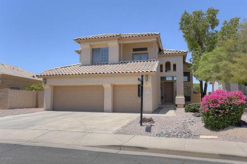 6412 E Star Valley St, Mesa, AZ 85215