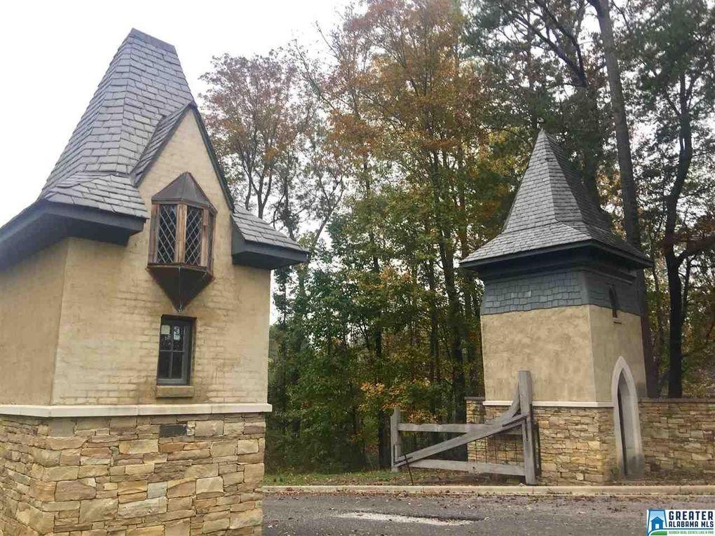 1625 Chateau Crest Ln Unit 12, Vestavia Hills, AL 35216