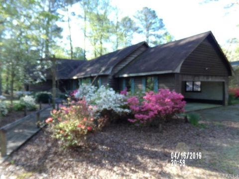 Photo of 106 Clarendon Rd, Ahoskie, NC 27910