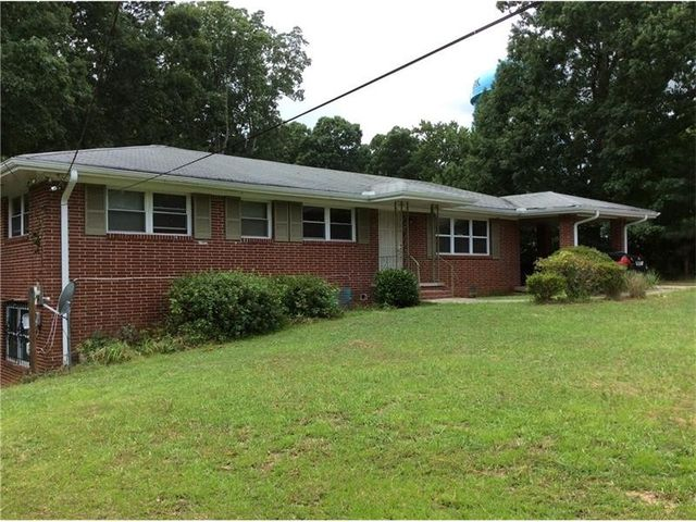 5251 w fayetteville rd atlanta ga 30349 home for sale