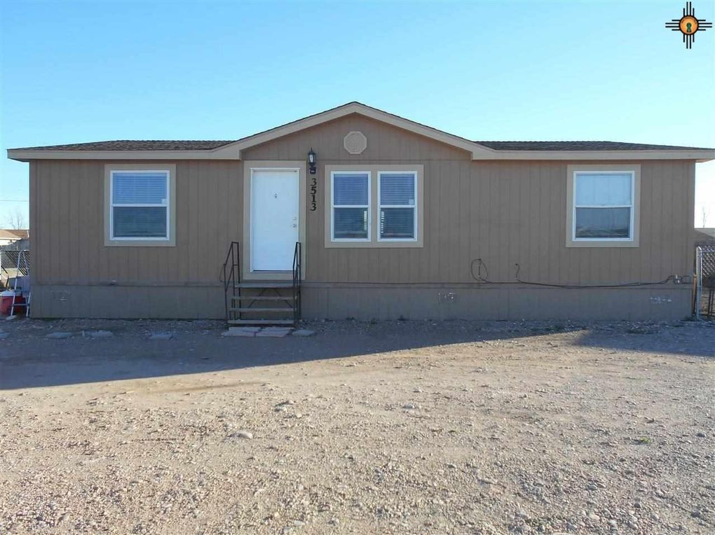 3513 Smith St Artesia, NM 88210