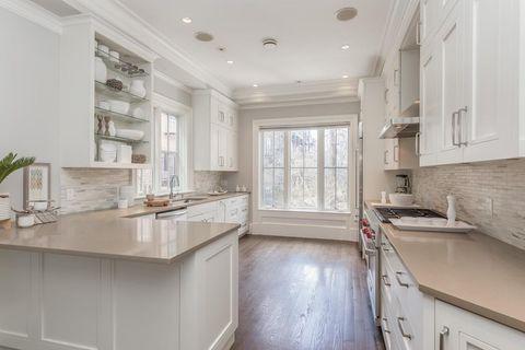 Tremendous 10 Bond St Boston Ma 02118 Beutiful Home Inspiration Xortanetmahrainfo