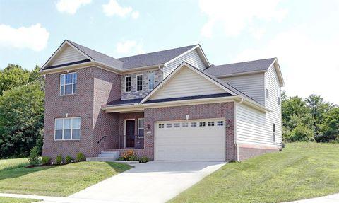 Photo of 2737 Kearney Creek Ln, Lexington, KY 40511