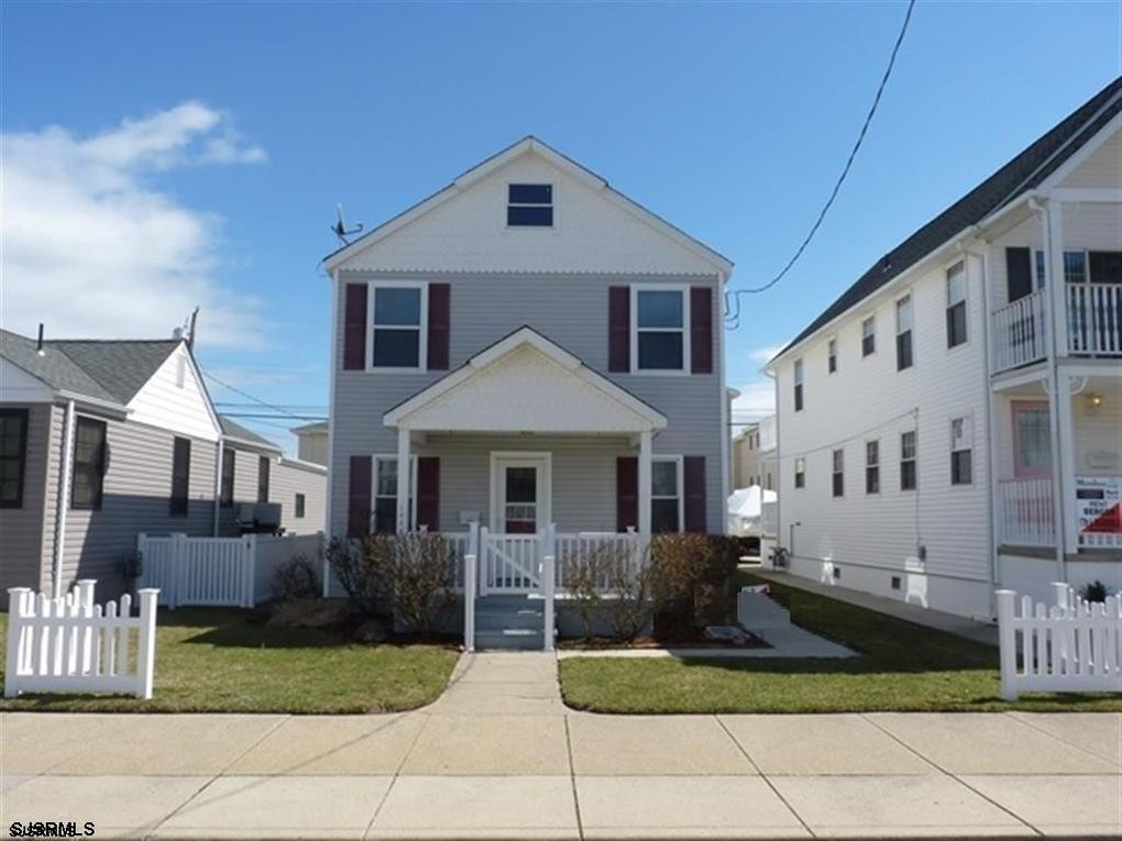 Ocean City Nj Real Estate Ocean City Homes For Sale  Upcomingcarshq.com