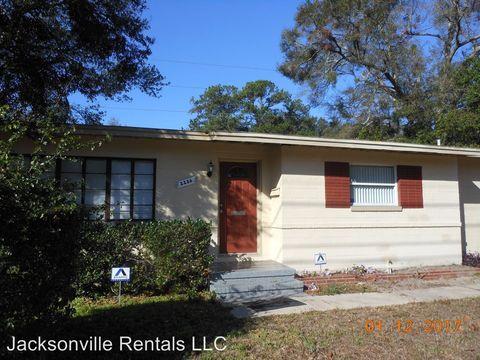 Photo of 2226 Rogero Rd, Jacksonville, FL 32211