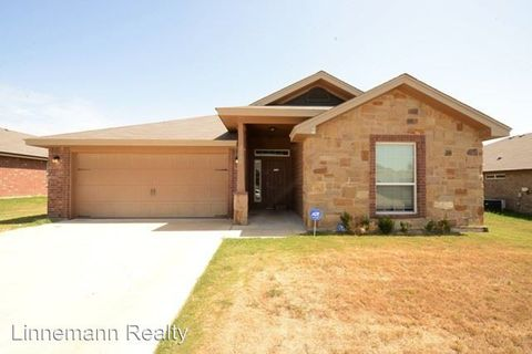Photo of 2900 Canadian River Loop, Killeen, TX 76549