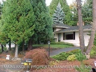 Photo of 3340 Sw 66th Ave, Portland, OR 97225