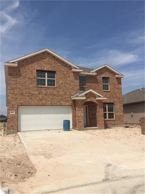9827 Swindale Rdg, Houston, TX 77044