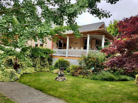 Photo of 1702 Kauffman Ave, Vancouver, WA 98660