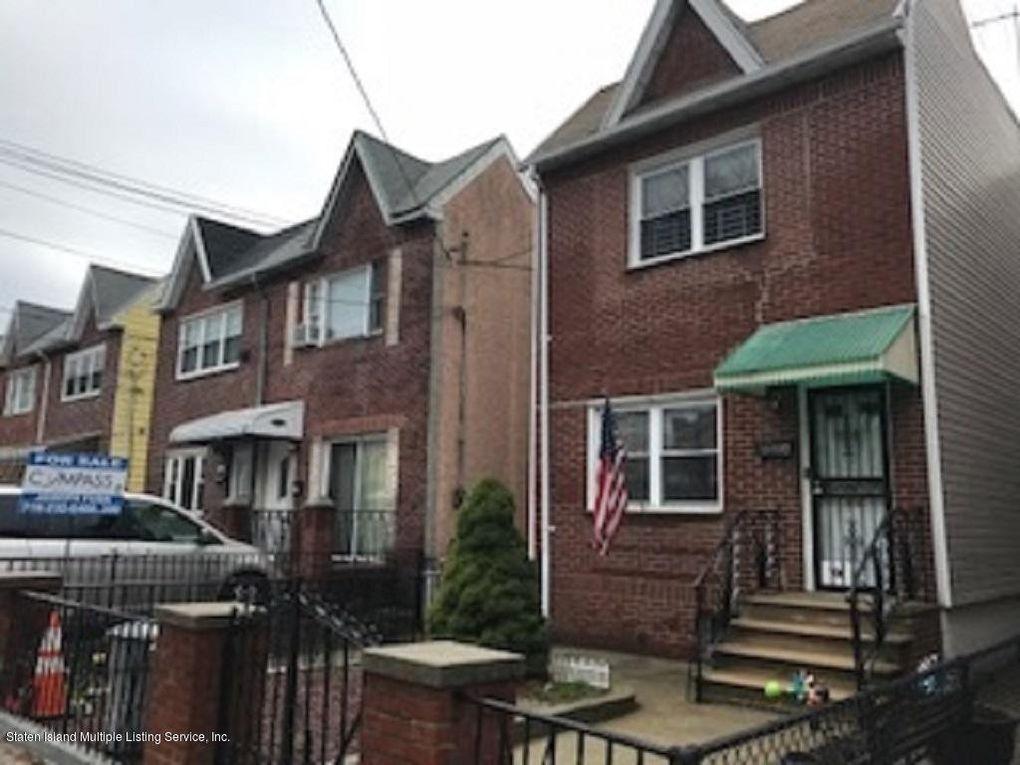 2e515a1d7 1948 W 8th St, Brooklyn, NY 11223 - realtor.com®
