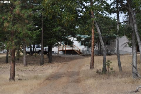 Photo of 36 Forest Hill Ln, Goldendale, WA 98620
