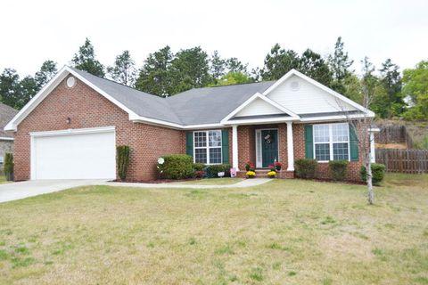 Photo of 4021 Madison Ln, Augusta, GA 30909