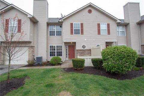 Photo of 4747 Kelvington Dr, Indianapolis, IN 46254