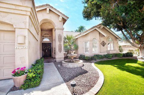 ahwatukee foothills phoenix az real estate homes for sale rh realtor com