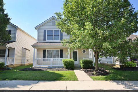 Tremendous Delaware Oh Condos Townhomes For Sale Realtor Com Home Interior And Landscaping Transignezvosmurscom