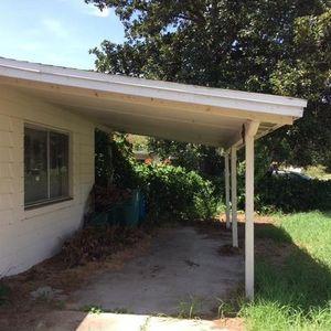 1082 Reams St, Longwood, FL 32750