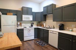 6585 Pondfield Ln, Mason, OH 45040 - Kitchen