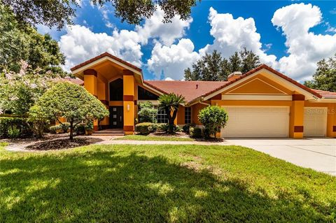 Brilliant Tampa Palms Fl 5 Bedroom Homes For Sale Realtor Com Download Free Architecture Designs Scobabritishbridgeorg