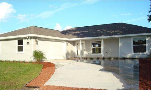 11798 Sw Spring Lake Dr, Arcadia, FL 34269