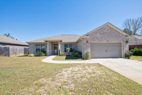 Photo of 314 Evergreen Dr, Mary Esther, FL 32569