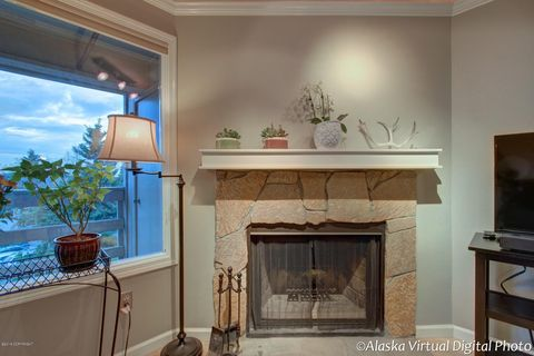 Photo of 9715 Independence Dr Unit B308, Anchorage, AK 99507