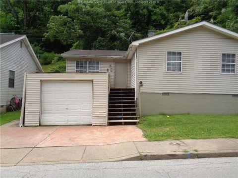 Photo of 179 Wertz Ave, Charleston, WV 25311