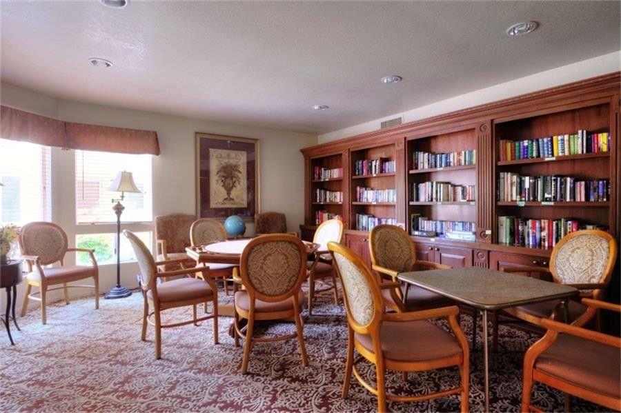 2700 E Ponderosa Dr  Camarillo  CA 93010. 2700 E Ponderosa Dr  Camarillo  CA 93010   Home for Rent   realtor