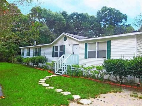 pensacola fl mobile manufactured homes for sale realtor com rh realtor com