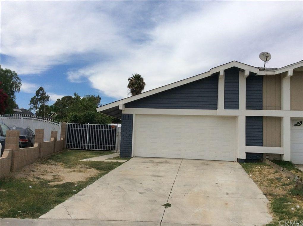 5701 Sexton Ln Riverside, CA 92509