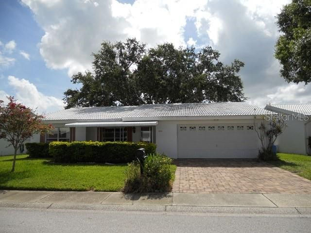 9025 40th St N Unit 5 Pinellas Park, FL 33782