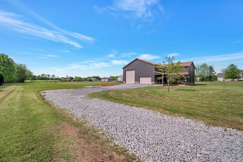 Photo of 829 Coopertown Rd, Unionville, TN 37180