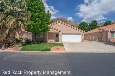 Photo of 2425 S 770 W, Hurricane, UT 84737