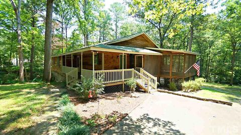 Old Farm, Raleigh, NC Real Estate & Homes for Sale - realtor