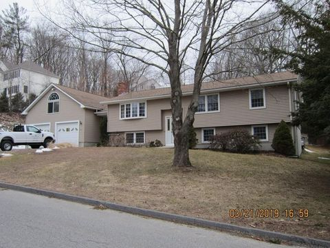 Photo of 106 Southold Rd, Auburn, MA 01501