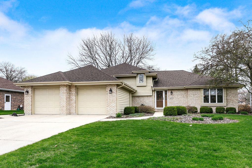 1209 Buell Ave, Joliet, IL 60435
