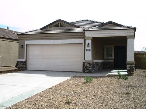 Photo of 31059 W Amelia Ave, Buckeye, AZ 85396