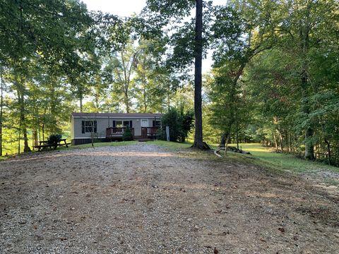 Nancy, KY Mobile & Manufactured Homes for Sale - realtor com®