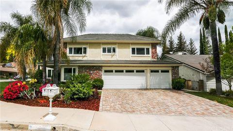 Photo of 29555 Meadowmist Way, Agoura Hills, CA 91301