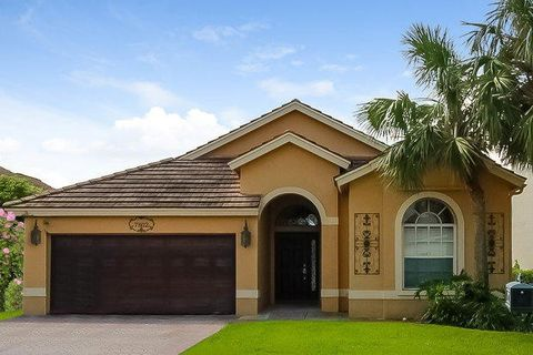 Photo of 7802 Hoffy Cir, Lake Worth, FL 33467